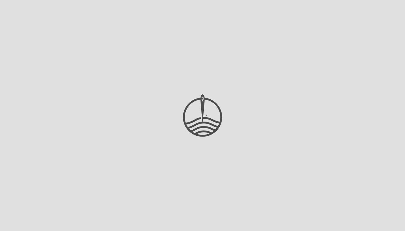 Cool Logos with Minimalistic Style by Marwan Ramadan