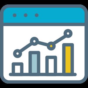 Data Suite