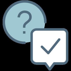 Learner FAQ