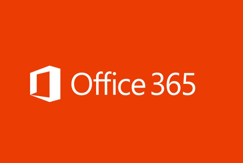 Microsoft Office / Office 365
