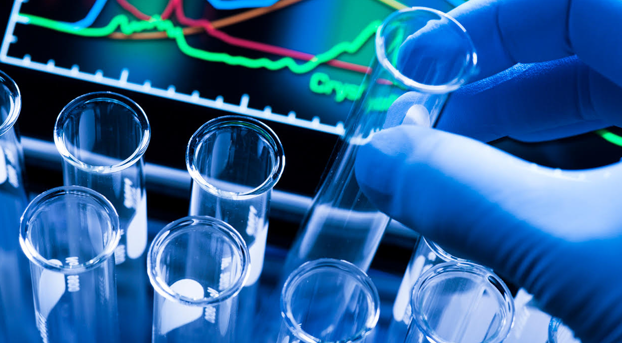 Understanding Cell and Gene Medicine