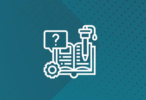 Industry-Driven Data Model
