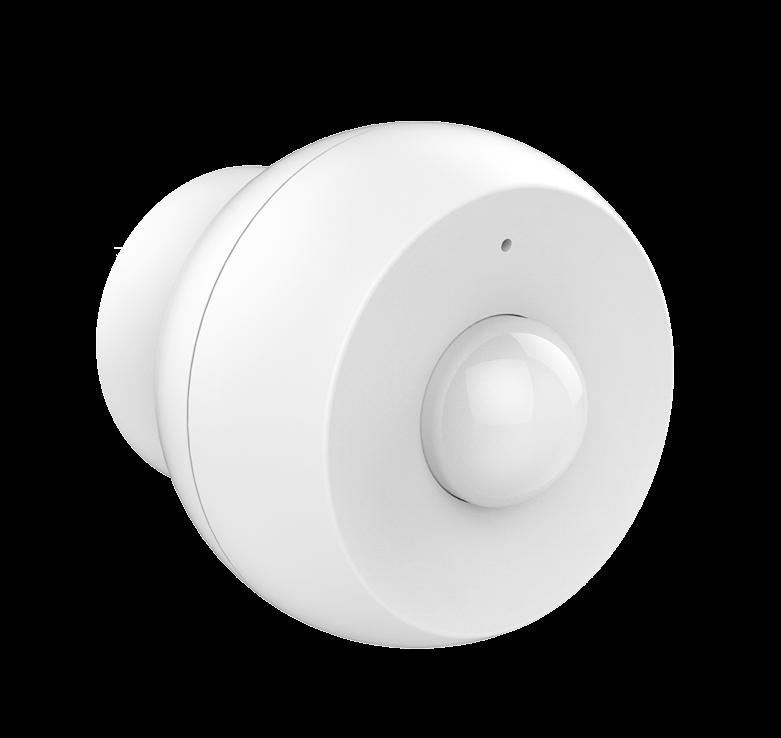 ZSE18 Motion Sensor