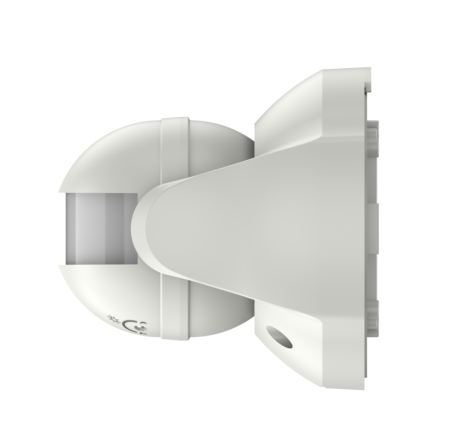 ZSE29 Outdoor Motion Sensor
