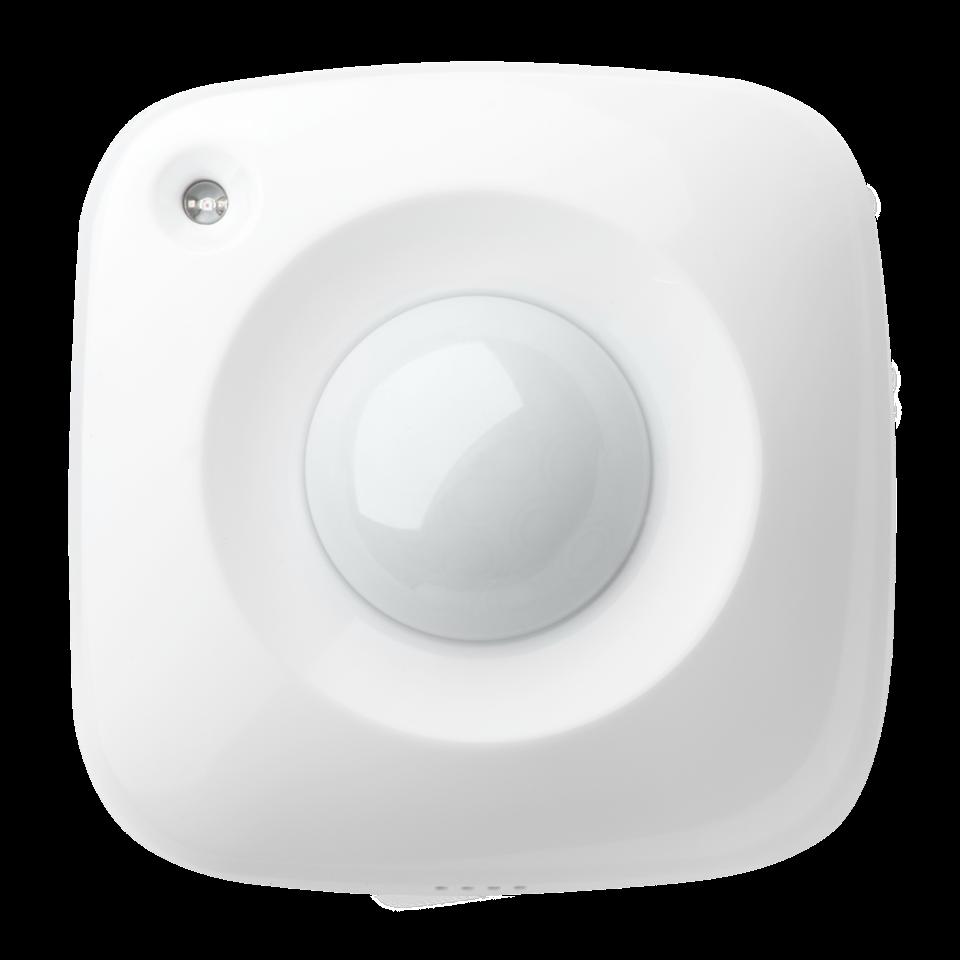 ZSE40 4-in-1 Sensor