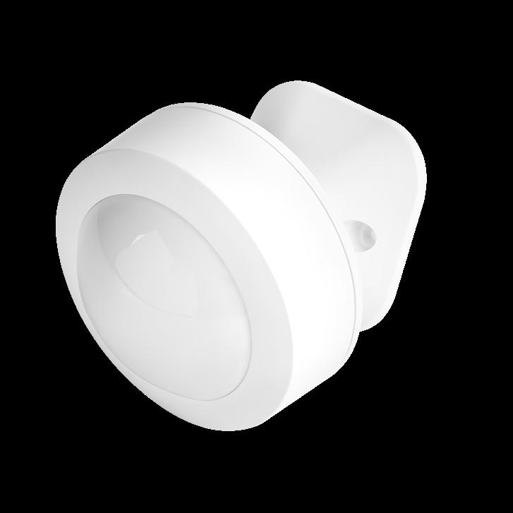 ZSE11 Q Sensor