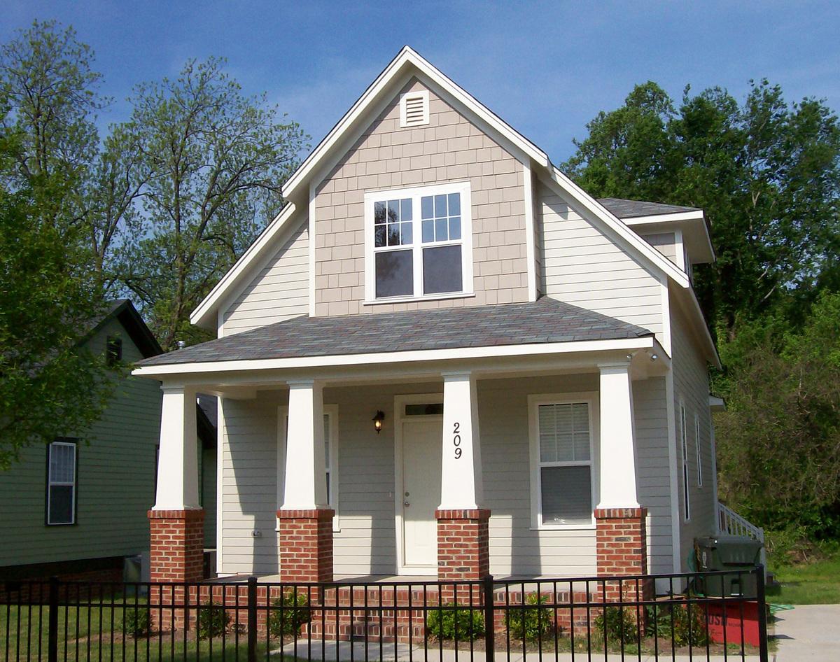 Small Plans Architectural Designs - Architectural design homes