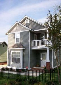 Two story queen anne 10047tt architectural designs for One story queen anne