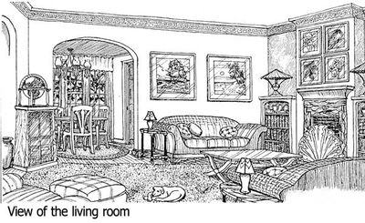 Room to Expand - 11613GC thumb - 02