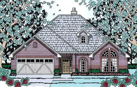 house plans with photos southern style 11656kr 1st floor master suite cad 11656