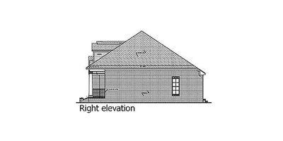 Great Open Floor with Options - 11705HZ thumb - 04