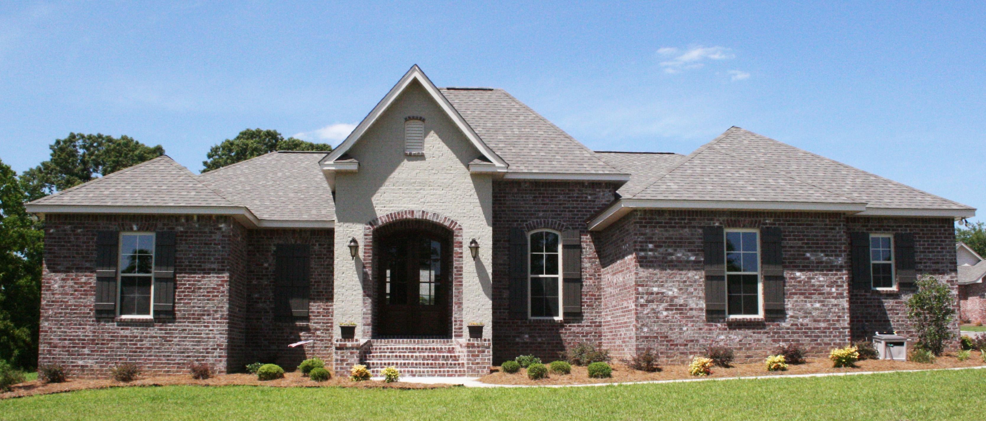 Separate master suite 11766hz architectural designs for Architecturaldesigns com house plan 56364sm asp
