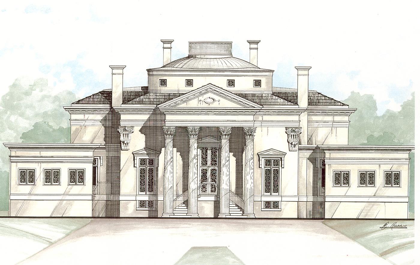 Villa capri   front 1462478469 1479216803