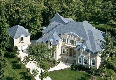 home design architects classic elegance 12069jl architectural designs house 12069