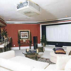 Elegant Interior - 12073JL thumb - 10