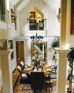 Elegant Interior - 12073JL thumb - 15