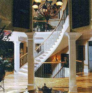 Elegant Interior - 12073JL thumb - 04