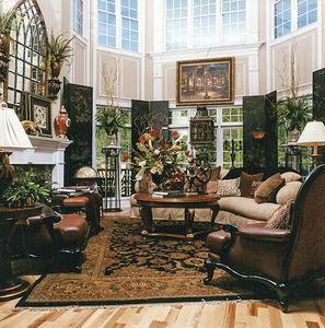 Elegant Interior - 12073JL thumb - 06