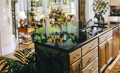 Elegant Interior - 12073JL thumb - 07
