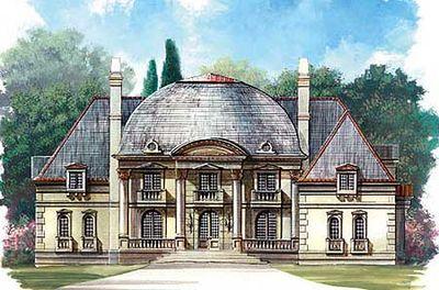 Exquisite Estate - 12188JL thumb - 01