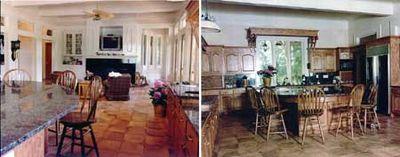 Victorian-Inspired Estate Home Plan - 12222JL thumb - 04