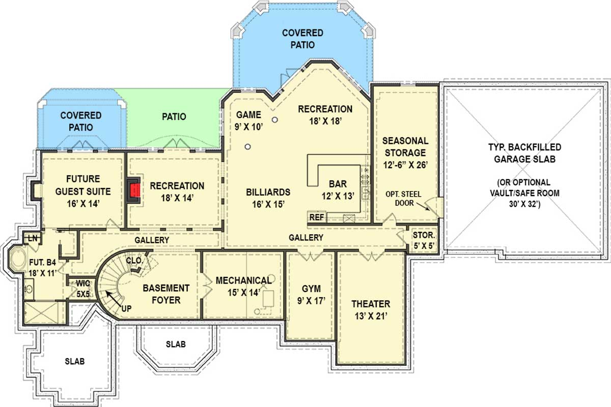 100 in law house plans bedroom addition plans marymount in law house plans luxurious european house plan with in law suite 12287jl