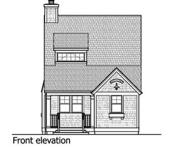house blue prints and quaint cottage 12415ne 2nd floor master 12415