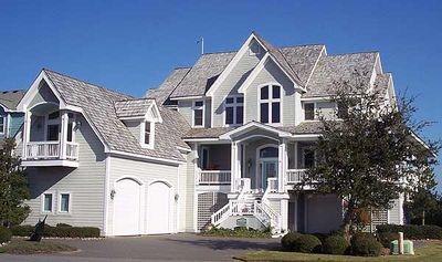 Spacious Beach House - 13082FL thumb - 03