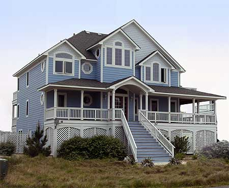 13083fl 1st floor master suite beach cad available for Beach house plans with garage underneath