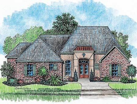 house plans with inlaw quarters possible in law quarters 14145kb architectural designs house plans 4206
