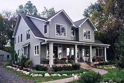 Entertain With Ease 14343rk Architectural Designs House Plans Design Homes  With Ease