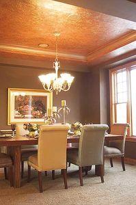 Luxurious Craftsman Home Plan - 14419RK thumb - 06