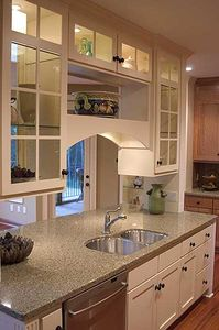 Luxurious Craftsman Home Plan - 14419RK thumb - 08