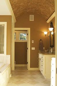 Luxurious Craftsman Home Plan - 14419RK thumb - 11