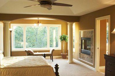 Luxurious Craftsman Home Plan - 14419RK thumb - 10