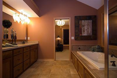Prairie Style Home Plan - 14469RK thumb - 19