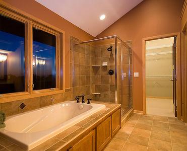 Prairie Style Home Plan - 14469RK thumb - 06