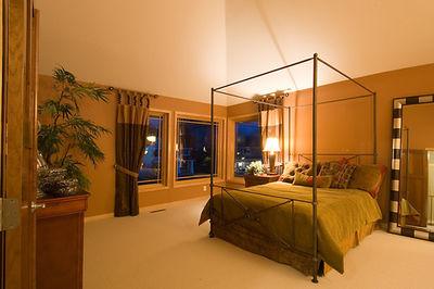Prairie Style Home Plan - 14469RK thumb - 07