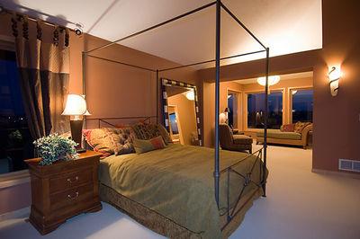 Prairie Style Home Plan - 14469RK thumb - 08