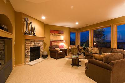 Prairie Style Home Plan - 14469RK thumb - 10