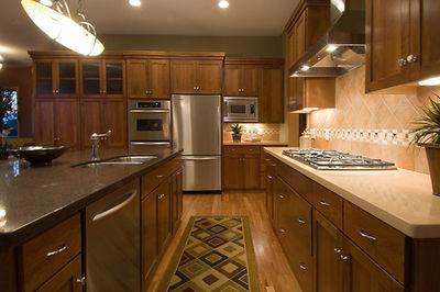 Prairie Style Home Plan - 14469RK thumb - 11