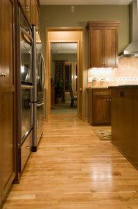 Prairie Style Home Plan - 14469RK thumb - 12