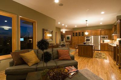 Prairie Style Home Plan - 14469RK thumb - 15