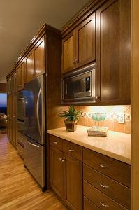 Prairie Style Home Plan - 14469RK thumb - 16