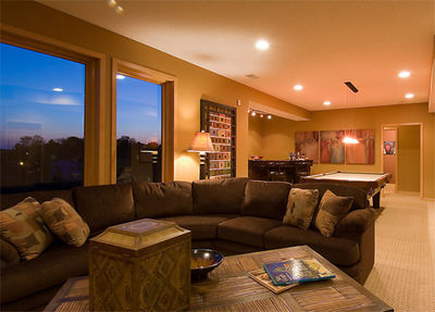 Prairie Style Home Plan - 14469RK thumb - 21