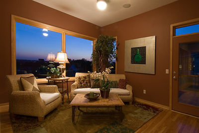 Prairie Style Home Plan - 14469RK thumb - 18