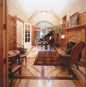 Three Bedroom Splendor with Options - 15602GE thumb - 06