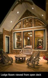 Mountain Home with Spacious Lower Level - 15622GE thumb - 06