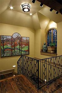 Mountain Home with Spacious Lower Level - 15622GE thumb - 29