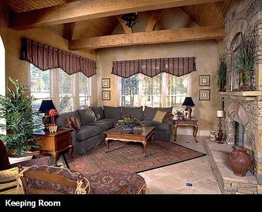 simple roof country house plans | Hip Roof French Country House Plan - 15658GE ...